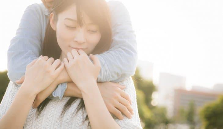 婚外恋愛で相手が本気かどうかを見極める4つのポイント