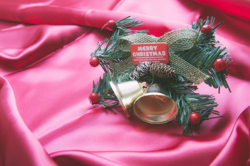 クリスマス前に別れるとどうなるか