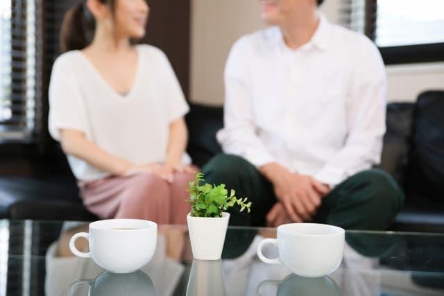 主婦でも彼氏がほしい…夫にバレずに相手を探す方法