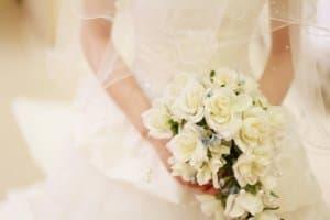 二股彼氏との結婚は幸せになれる?失敗しないためには?