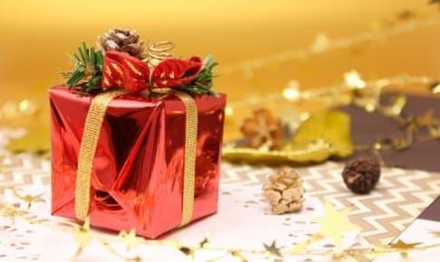 クリスマスが辛い時、どうやってやり過ごせば良いのか?
