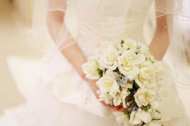 彼氏と復縁して結婚することはできるの?
