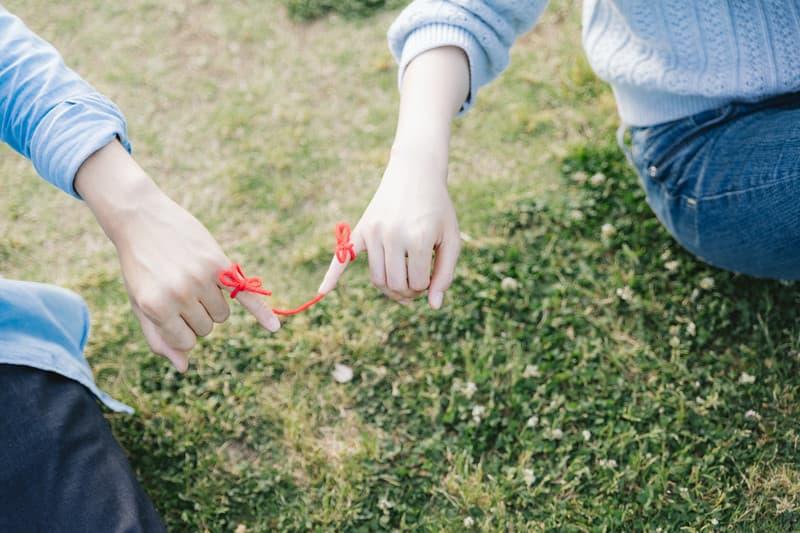 失恋から復縁へ!放置期間にすべきこと。