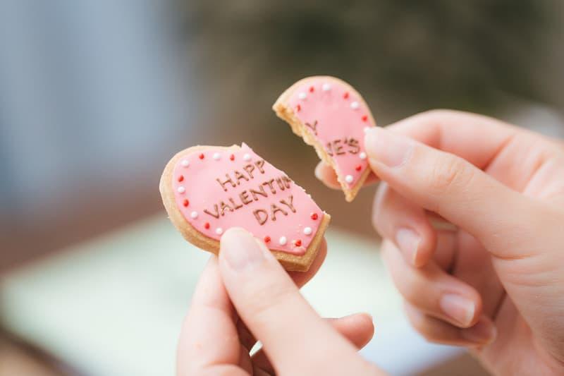 別居からの離婚でも復縁はできるの?