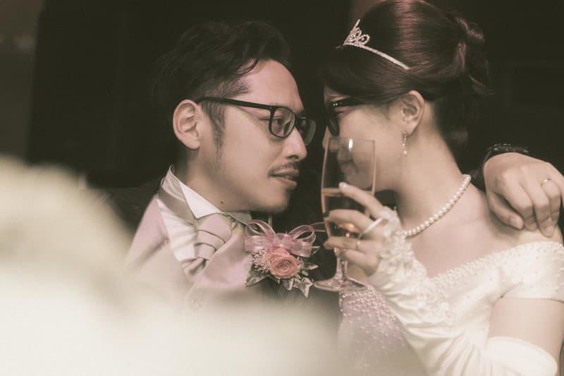 不倫相手と本気で結婚したい人が取るべき行動とは?