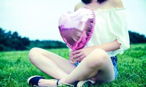 男の人が初恋を特別に思う理由って一体なに?