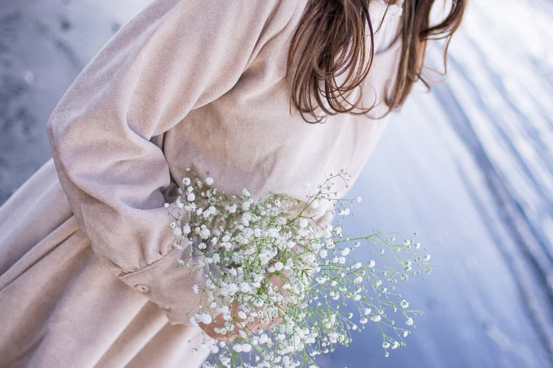 既婚者と両思いになってプラトニックな関係というのはあり得るのでしょうか