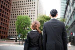 上司と不倫はどういう女性に多い?知られざる5つのパターン
