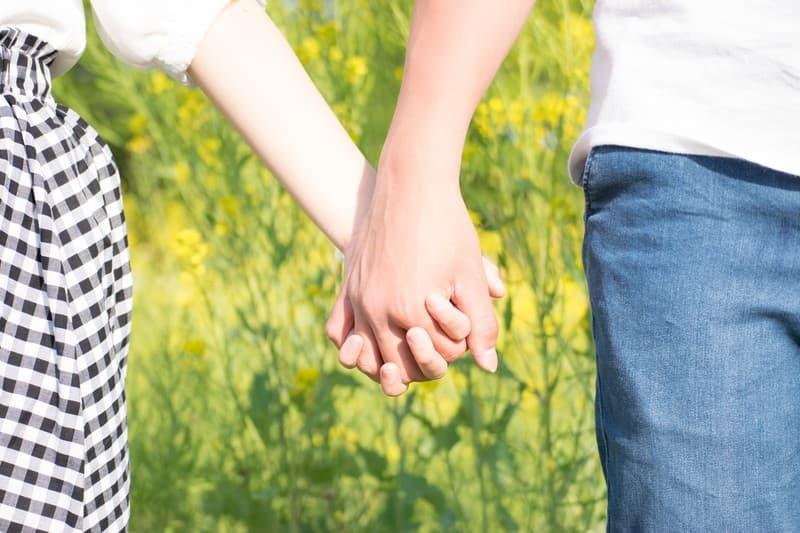 婚外恋愛で2人が会う頻度はどれぐらい?経験者の声