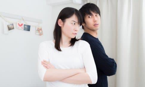 結婚してくれない男の心理を徹底解析!しられざる彼の胸の内