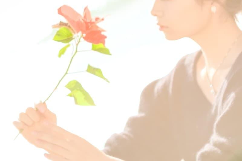 アラフィフ女性でも恋愛を楽しんでいる人はたくさんいる!