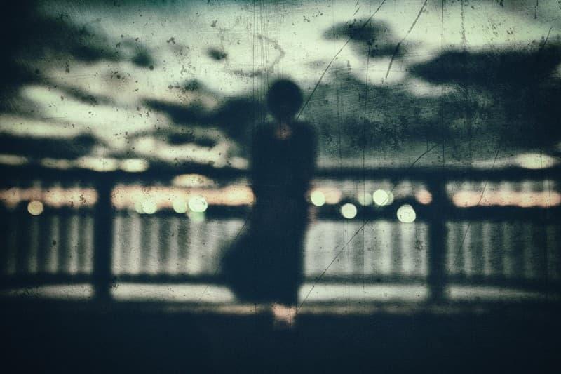 離婚後の一人暮らしが寂しいと感じる人は多い