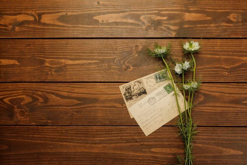 30代の婚活が辛いと感じる4つの瞬間