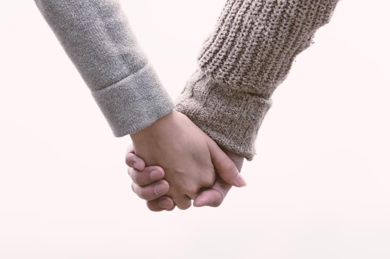 アラフィフでも再婚目的で婚活している人はいる
