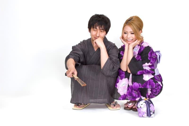 九星気学 今日の占い(7/22)