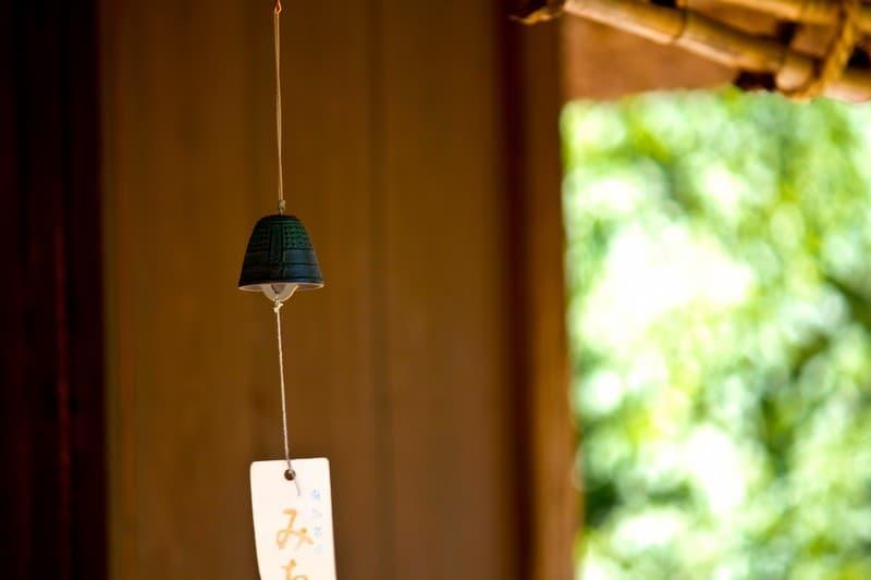 九星気学 今日の占い(7/24)