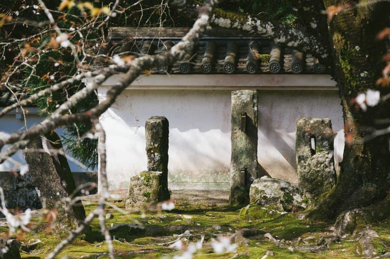 九星気学 今日の運勢(8/27)